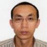 Tong Ming Liu
